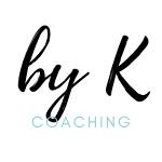 Coaching by Karin
